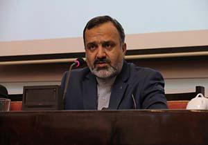 لزوم نظارت دقیق هیئتهای بازرسی انتخابات در تمام مراحل انتخابات