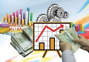 صفحه شطرنج اقتصاد در سراشیبی سقوط/شمشیر دو لبه افزایش حقوق