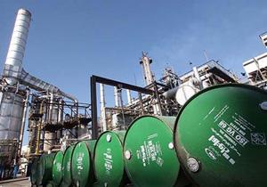 نفت ایران در محدوده 29 دلار به فروش رسید