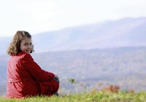این کودک نمیتواند سرما را حس کند + تصویر