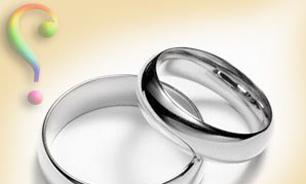 با چه افرادی ازدواج نکنیم  / با چه كساني ازدواج كنيم؟