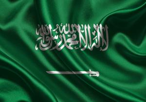 سعودی ها تلگرام را مسدود کردند