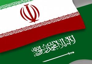 امارات: با کشوری قطع رابطه می کنیم که ما را تهدید کند