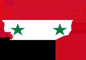 20 تانکر نفتی داعش در سوریه منهدم شد