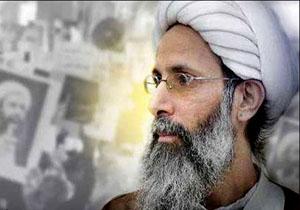 اعدام شیخ نمر، حرکتی حسابشده برای تحریک ایران بود