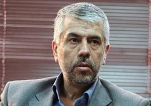 سعیدی: طرح جمع آوری معتادان متجاهر ناقص اجرا شده است