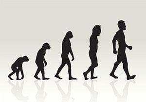 شناسایی ژنی که میتواند به ایستاده راه رفتن انسان کمک کند
