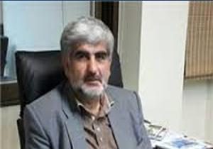 ثبت نام المپیاد های دانش آموزی در خراسان شمالی