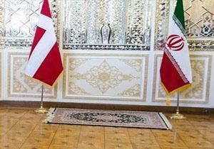 سرمایه گذاری دانمارک در حوزه انرژی های تجدیدپذیر در ایران