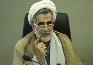 جامعه قرآنی سوگوار درغم از دست دادن قاریان برجسته کشور