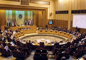 اعراب برای مقابله با ایران کمیته تشکیل دادند