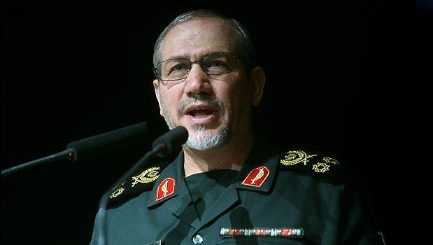 اسرائیل به دنبال تنش بین آلسعود و ایران است