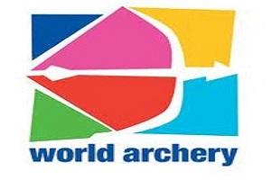 قضاوت سه داور ایرانی در مسابقات جهانی و المپیک ریو 2016