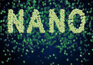 شبیه سازی کلیه انسان به کمک نانو الیاف سیلیکون