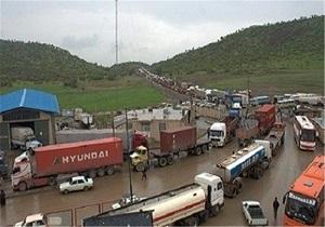 صدور بیش از 19 هزار کارت مبادله مرزی در پارس آباد