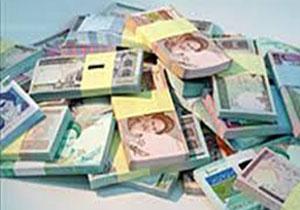 بیش از 35 میلیارد ریال برای 13 طرح اقتصادی گچساران هزینه شد
