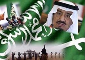 جریانسازی عربستان علیه ایران برای پیروزی مجازی