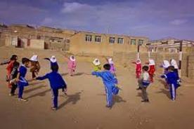 اجرای طرح روستا مرکزی ویژه دانش آموزان در استان
