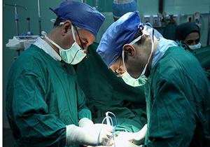 جزئیات ساخت و کابرد ۶ دستگاه لیزر درمانی در کشور