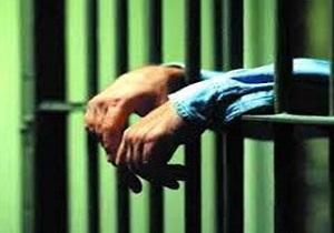 پرداخت بیش از 71 میلیارد ریال برای آزادی زندانیان جرائم غیر عمد