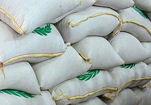 توقیف محموله هاي ميلياردي برنج  قاچاق در مرودشت