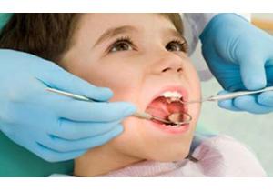 آغاز طرح سلامت دهان و دندان در مدارس ابتدایی