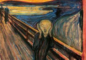 اضطراب بیماری قرن