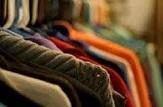 رکود شدید بر بازار پوشاک کرمانشاه حاکم است