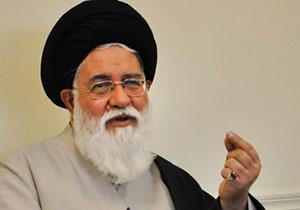 وابستگی مردم به نظام بزرگترین مانور قدرت جمهوری اسلامی در دنیاست