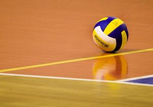 دعوت از بانوی والیبال همدان به اردوی تیم ملی اعزامی به قهرمانی آسیا