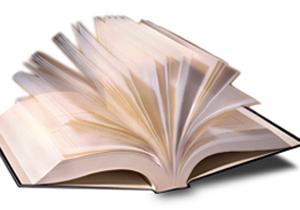مجوز چاپ ۱۹۰۰  عنوان کتاب در اصفهان صادر شده است