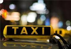 طلسم تاکسی های اروندی در آبادان