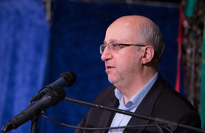 ایرانیترین پروژه گازی جنوب کشور را بشناسید