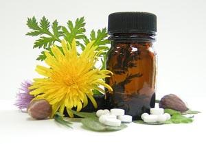 صادرات 20 میلیون دلار محصولات داروهای گیاهی به خارج از کشور