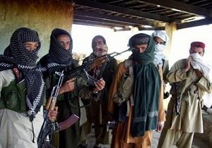 القاعده، عربستان را تهدید کرد
