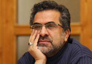 «بیداری» ثمره گفتمان انقلاب اسلامی است
