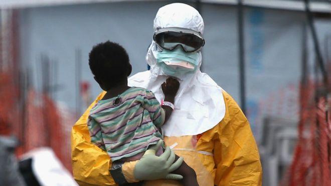 جشن پایان ابولا بهانهای برای بازنگری به قاره فرصتها