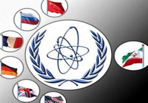 نیویورک تایمز: تولید موشکهای بالستیک ایران باید متوقف شود!