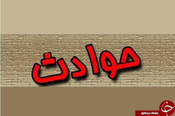 جایگاه نخست خوزستان در کاهش آمار تصادفات کشور