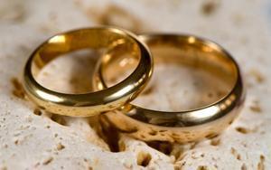 کاهش 11 درصدی ازدواج در شهرستان چاراویماق