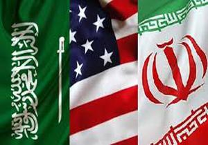 اختلافات جناحی در آمریکا به دنبال اختلافات فرقهای در خاورمیانه