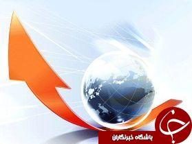 صادرات کالا از خوزستان به خارج از کشور