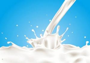 چهارمحال و بختیاری حائز رتبه دوم کشور در تولید سرانه شیر