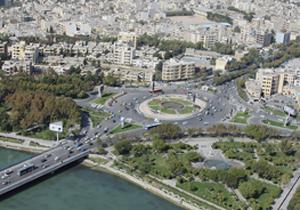 همکاری های بین المللی اصفهان تقویت می شود