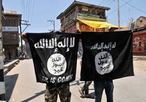 هلاکت 2500 داعشی در ماه گذشته