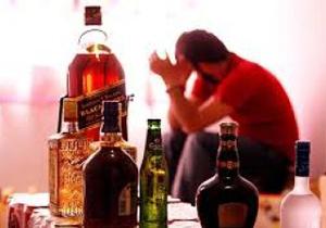 ایجاد مرکز درمانی برای معتادان الکلی
