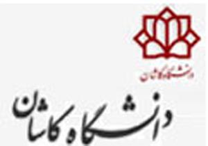 عضو هيأت علمي دانشگاه كاشان در فهرست سرآمدان علمي ايران
