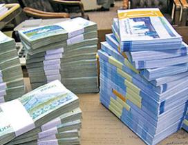 اعطای یکهزار و 118 میلیارد ریال تسهیلات در آذربایجانشرقی