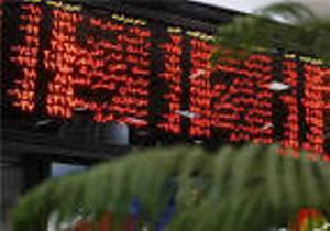 آشنایی با بازار سرمایه و ساز وکار معاملات بورس