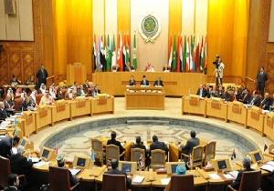 گستاخی اتحادیه عرب: به ایران برای تغییر سیاستهای خود دو ماه فرصت میدهیم!